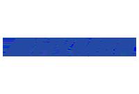 1Hymer_Logo