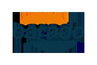 carado_Logo